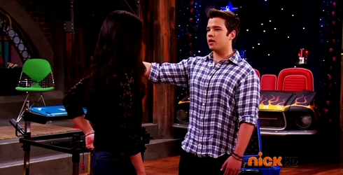 File:ICarly.S07E07.iGoodbye.480p.HDTV.x264 -Finale Episode-.mp4 002374370-059.jpg