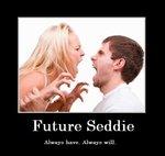 File:Future Seddie by my nam3iz n0t urs.jpg