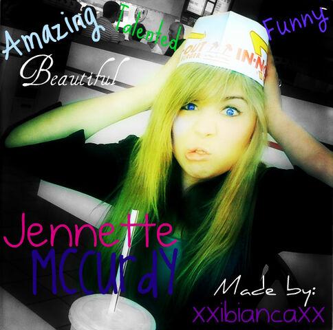 File:JennetteMcCurdy amazing.jpg