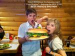 Seddiejathanmemphisburger