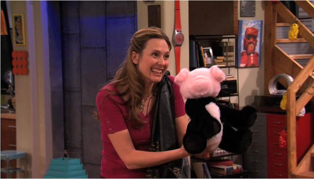 File:Crazy panda pig.png