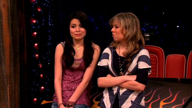 File:ICarly.S04E09.iPity.the.Nevel-HD.480p.WEB-DL.x264-mSD.mkv 001258425.jpg