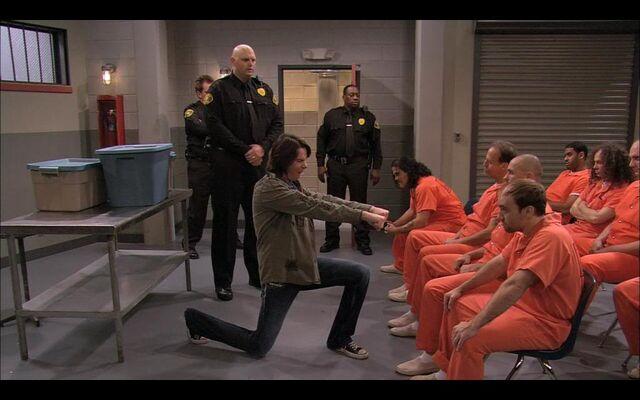 File:Prison5.jpg