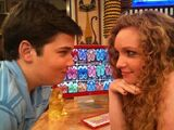 Sabrina and freddie.jpg