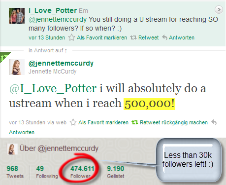 File:UStreamfor500kfollowers.png