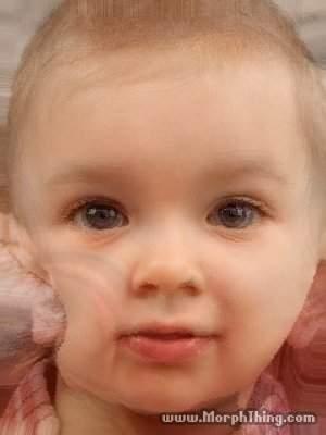 File:Baby-of-sam-p-jpg-and-Freddie-B-jpg (1).jpeg