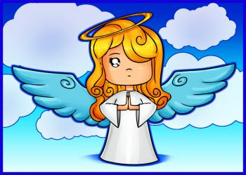 File:How-to-draw-a-cartoon-angel-tutorial-drawing.jpg