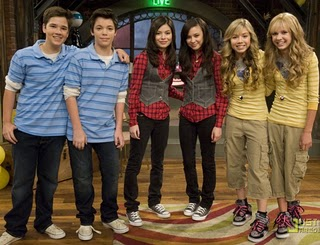 File:Icarly-look-alike-stills-04.jpg