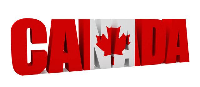 File:Canada-flag.jpg