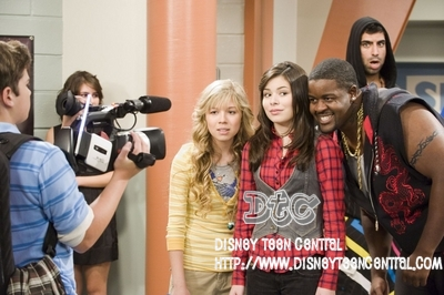 File:Normal iCarly 4.jpg