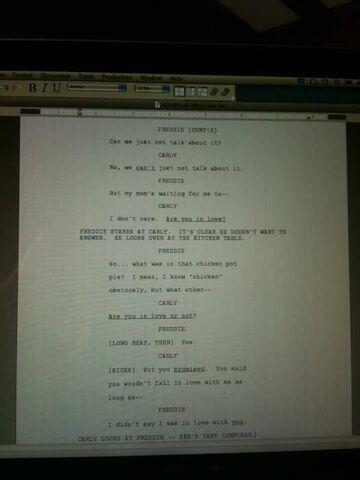 File:Seddie Script.jpg