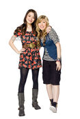 Icarly gallery s4 28HR