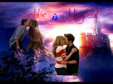 Seddie is magical