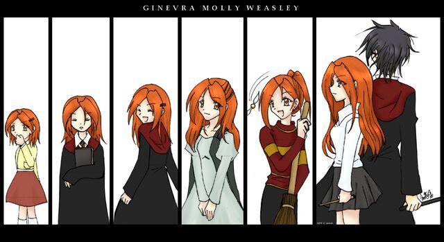 File:HP Ginevra M Weasley by prongsie.jpg