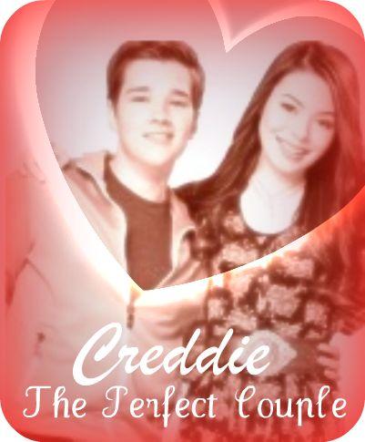 Datei:Creddie.jpg