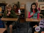 NEETIN icarly s01e03 idream of dance xvid-johnnie57