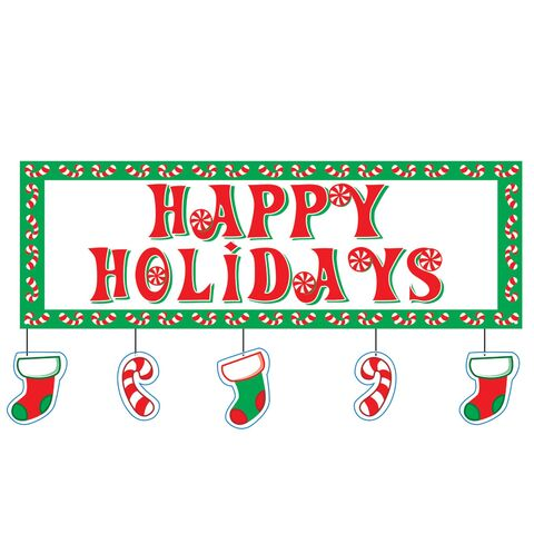 File:Happy-holidays-1-.jpg