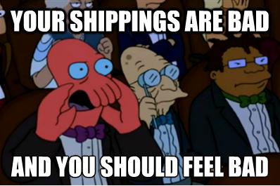 File:Seddie shipping reaction.png