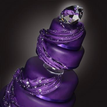 File:CAKE!! PURRPLE!!.jpg