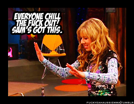 File:Sam Puckett 03.png