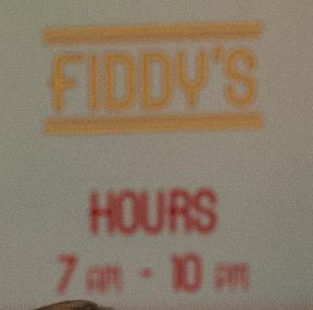 File:Fiddy'ssign.jpg