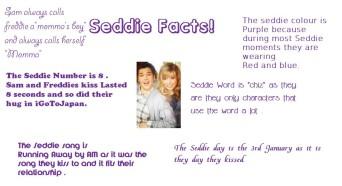 File:342px-Seddie factss.jpg