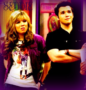 File:Seddieseason5purpleedit.jpg