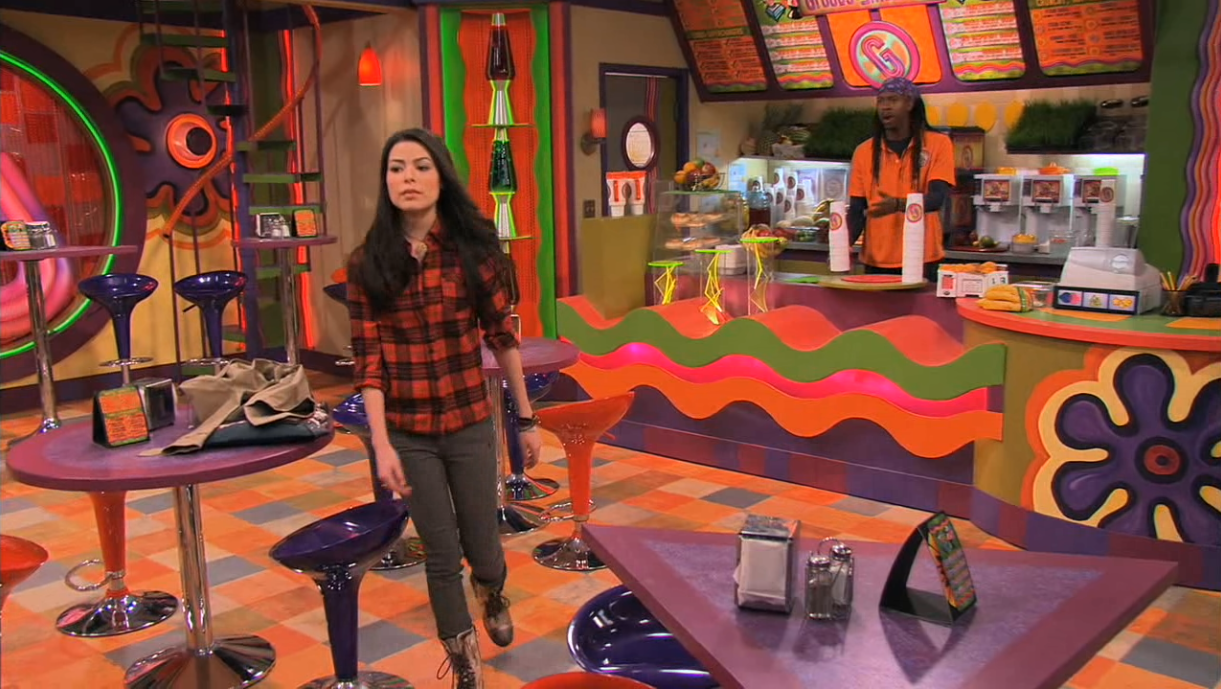 sam and cat bedroom image carlytbosmoothie png icarly wiki fandom 17027