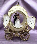 Dd886794e8ce70f3 Unique Wedding Gifts C