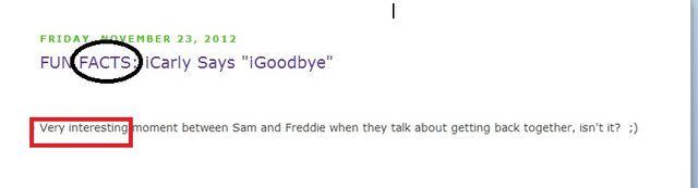 File:IGoodbye Fun Facts Seddie.jpg