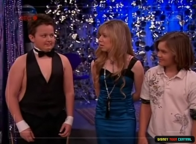 File:Normal iCarly S03E04 iCarly Awards 261.jpg