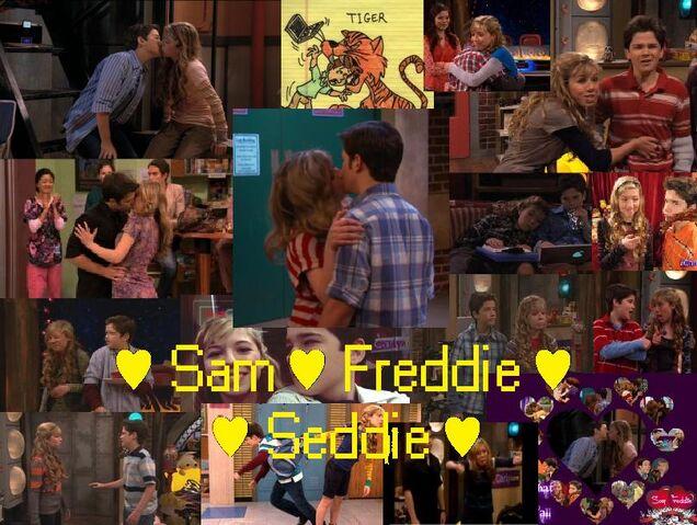 File:Seddie Collage2.jpg