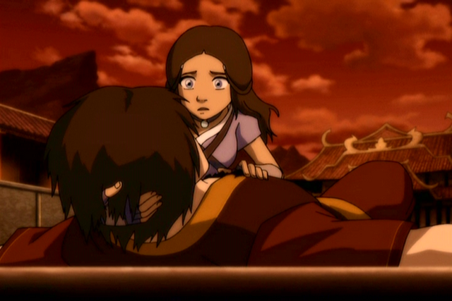 File:Ep61-689.png