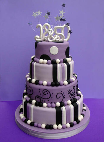 File:Joint 18th 50th Birthday Cake-main.jpg