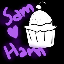 Samham