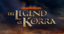 File:250px-The Legend of Korra.jpg