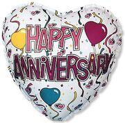 Happy-anniversary