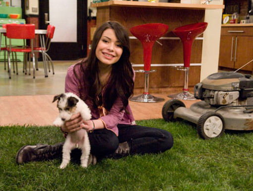 File:Icarly-idate-sam-and-freddie-10.jpg
