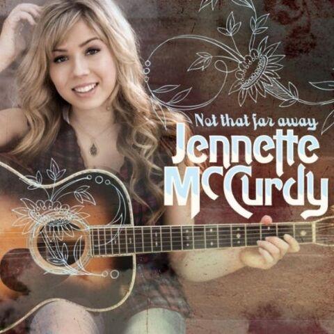 File:Jennette CD.jpg