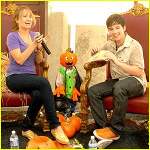 File:Nathan-kress-littlest-pumpkin.jpg
