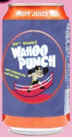 File:Wahoo Punch.jpg