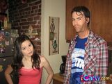 Carly-and-spencer-icarly-5379144-445-334