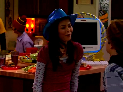 File:ICarly.S01E01.iPilot.HR.DVDRiP.XviD-LaR.avi 001530333.jpg