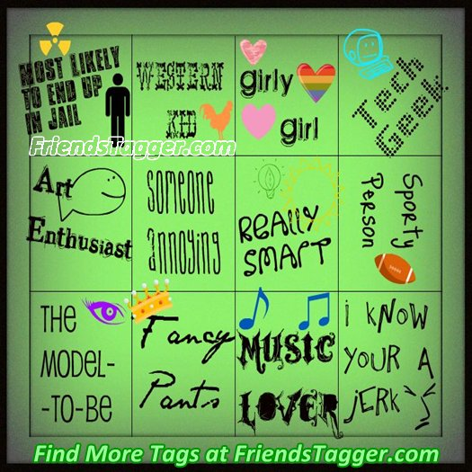 Tag-your-friends-as-random-tags-3-facebook-tags