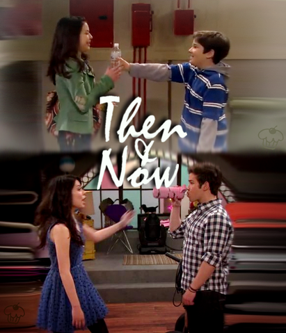 File:Then & Now Two, by CreddieCupcake.PNG