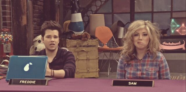 File:IHave A Question Seddie Just Answers.jpg