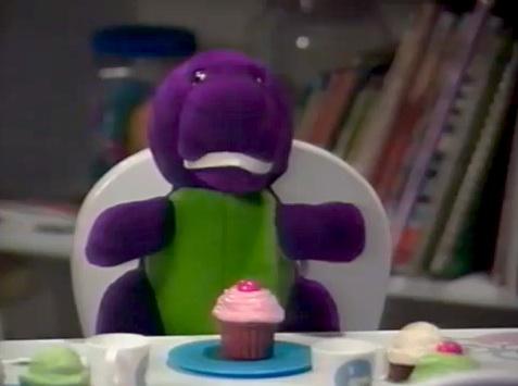 File:Barney BYG doll 1.jpg