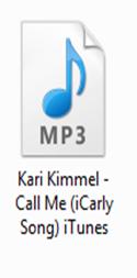 File:Call Me.png