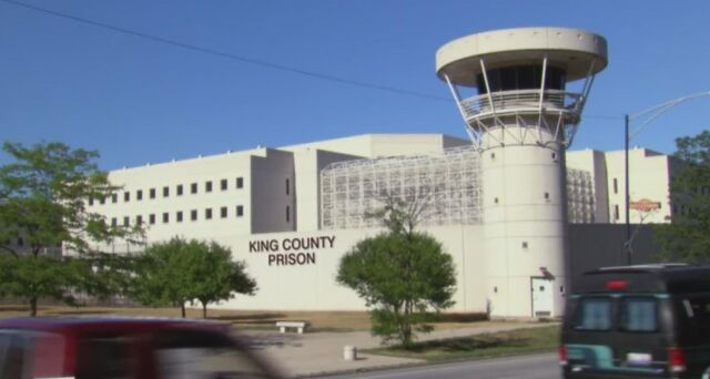 File:King County Prison.jpg
