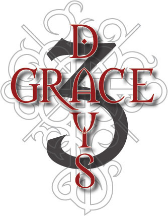 File:Three days grace logo.jpg